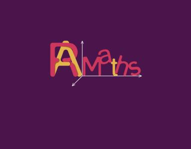 RAmath_logo logodesign logo design logotype icon typography ux ui logo design branding vector illustrator illustraion