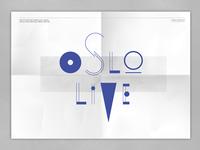 Oslo Live v2