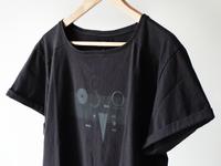 Oslo Live T-Shirt