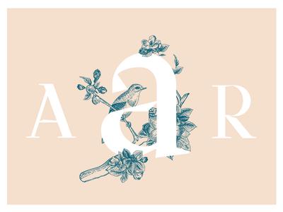 Illstig Typo Nr 2 font typography