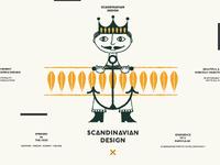 Scandinavian Design 5