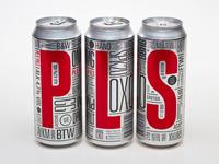 Pls Beer