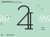 Anglo 24