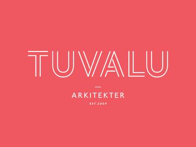 Tuvalu Logo