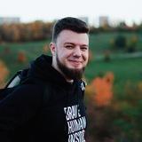 Adam Kolmačka