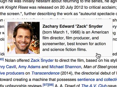 Wikipedia:hover wikipedia hover mouseover idea photoshop
