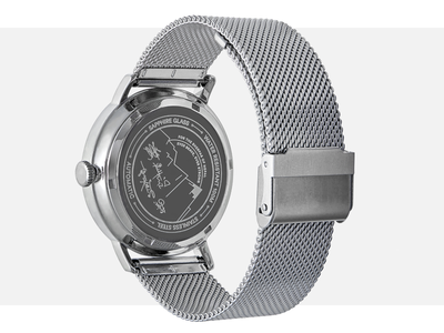 Brathwait watches simple affordable watch engraving