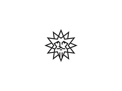 Brathwait final mark mark logo symbol gentleman identity design illustration