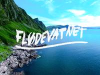Flødevatnet