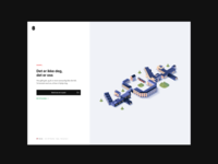 Off Market – 404