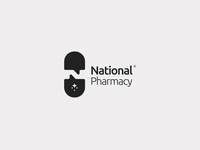 National Pharmacy 12