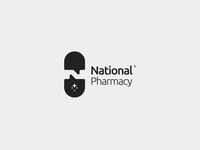 National Pharmacy 12