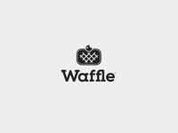 Waffle 17