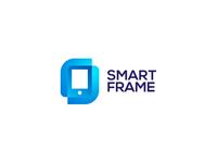 Smart Frame