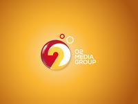 O2 Logo - 03