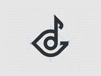 Eye Tune _ Logo