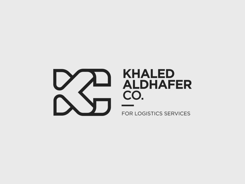 K-logistics