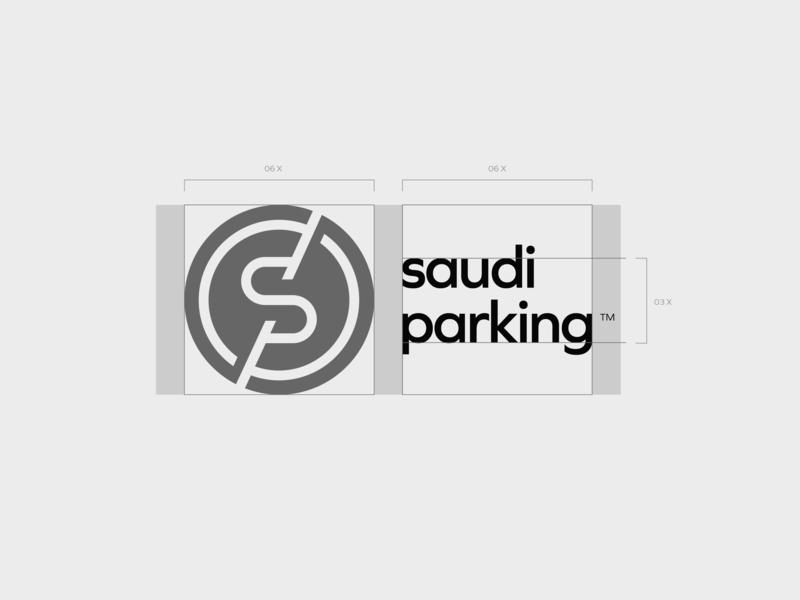 Saudi Parking - 03