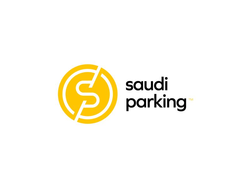 Saudi Parking  04