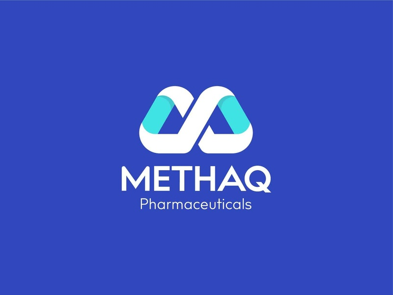 Methaq 04