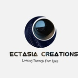 Ectasia Creations