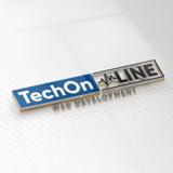 TechOnline Web Development