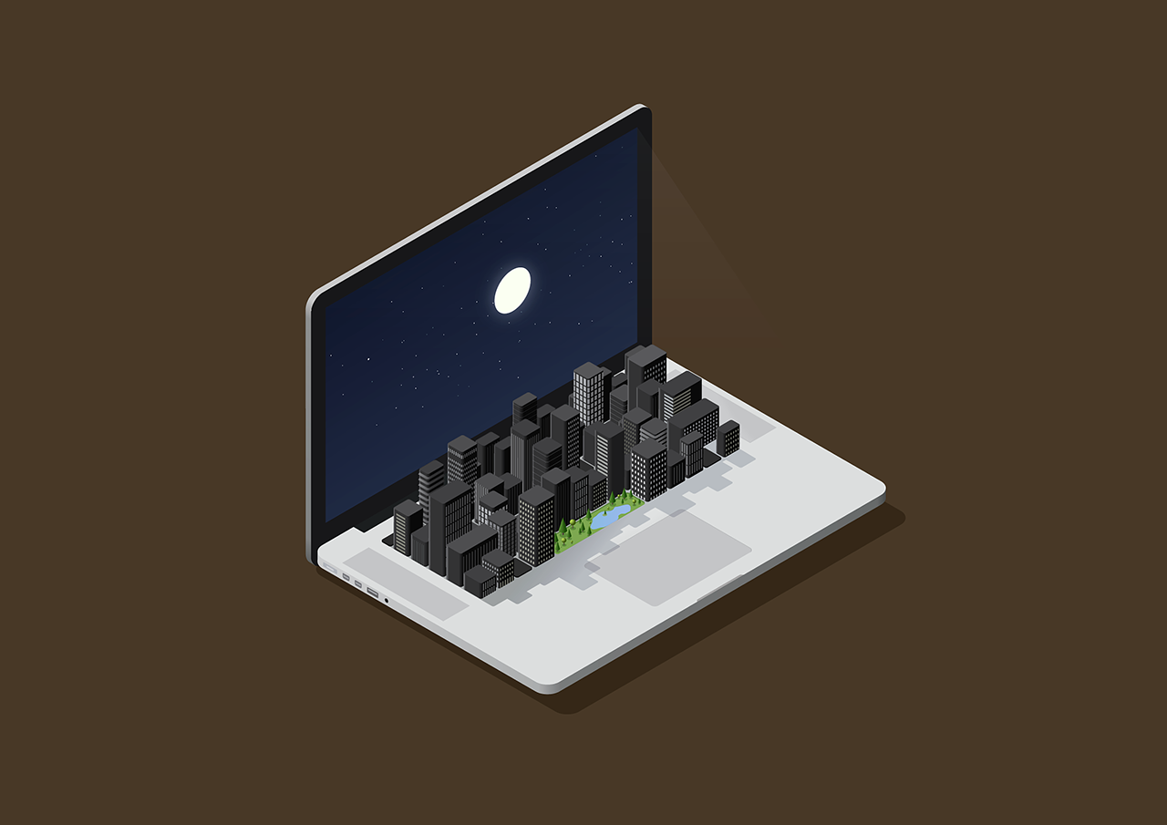 Laptopcitylarge