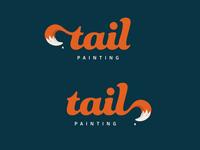 Tail V2