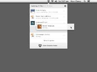 Dropboxmanage