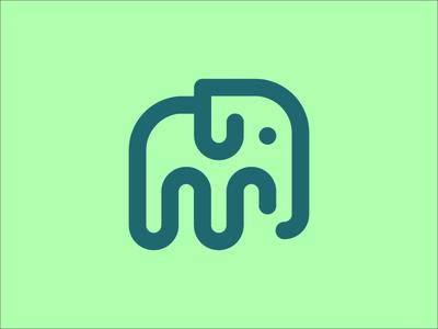 Little 2017 logo refresh
