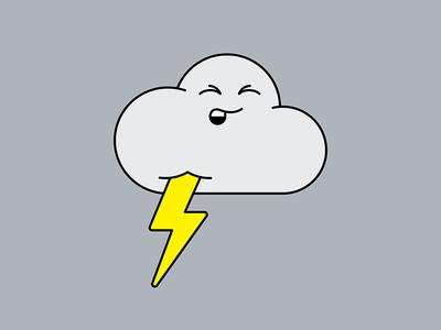 Cloudstipation