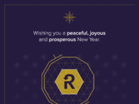 Holiday2015 email r2