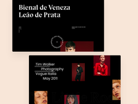 Elevens Case animation flat website abstract icon black app vector concept colors web art typography 2d designe interaction picture ux ui design