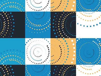 Exploring some patterns pattern design patterns branding design