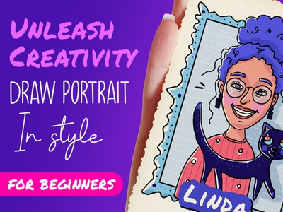 New skillshare class ! illustrator children design vector animation artwork cartoon illustration illustraion character design