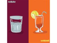 Txikito vs Cocktail