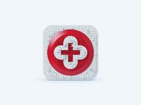 HealthTap - Lego Mark