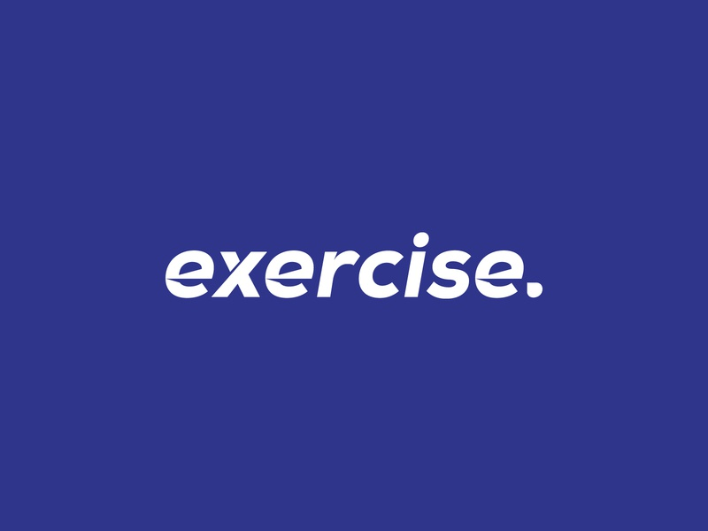 Exercise - Wordmark
