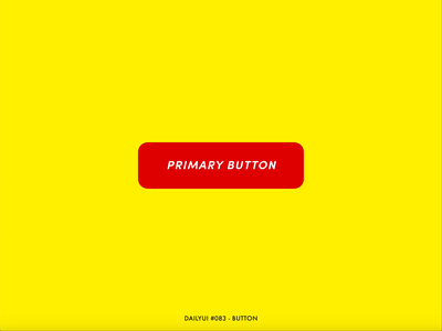 Daily UI #083 - Button daily 100 challenge dailyuichallenge daily ui 083 challenge button states button animation button design buttons button animation interaction digital adobe xd interface minimal design dailyui ux ui