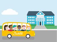 Doctolib Academy