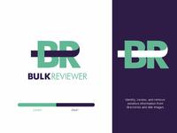 Bulk Reviewer Logo