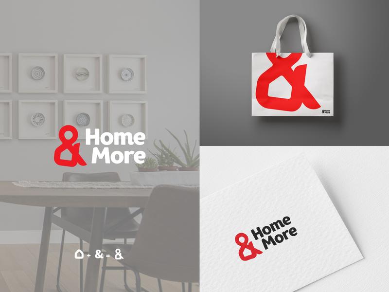logo design. logo designs logo design branding logo designer logo design concept logodesignersclub logodaily logodesigns logodesigner logodesign logosketch logos logotype logo