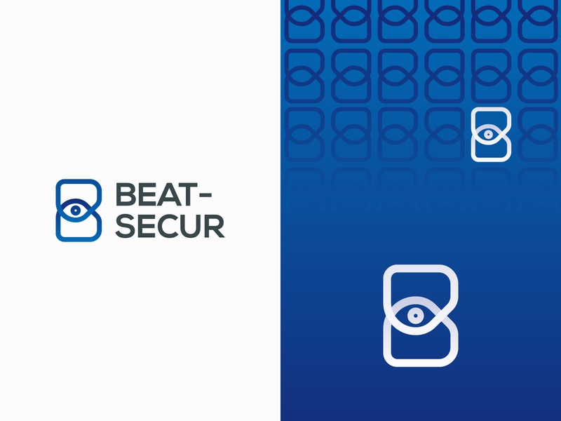 B+Eye Logo design designer illustration illustrator brand design logosketch logo design branding logodesigner logotype logo designs logodesign logo design logos logo