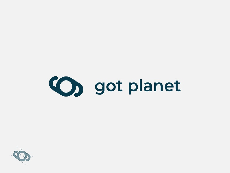 g+planet logo design process logo designs logo deisgn logo design branding logo design concept brand brand logo brand logo design branding design branding illustrator illustration logo designers logosketch logotype logodesign logos logo design logo designer logo