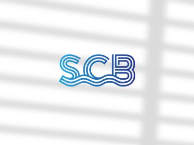 Suez Canal Bank Logo rebranding banking bank branding branding design brand identity design identity design logo design logo egyptian egypt