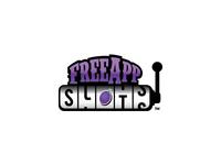 FreeAppSlots Unused Concept 4
