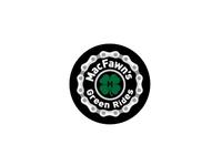 MacFawn's Green Rides