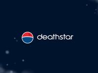 Deathstar Pepsi