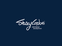 Stacey Cordoni