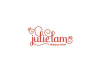 Julie Lam Makeup Artist - Unused Concept #2